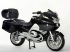 BMW R 1200RT Touring Special Edition
